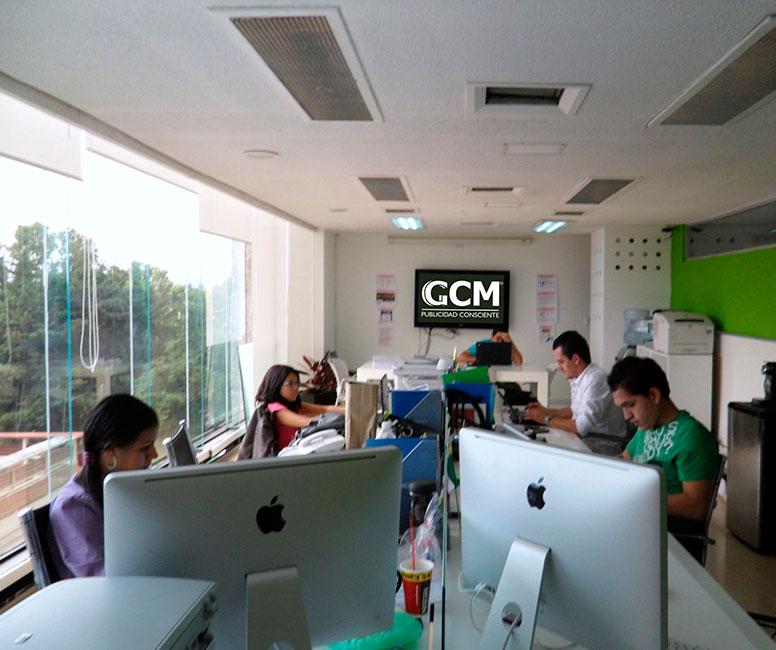 agencia-ggcm