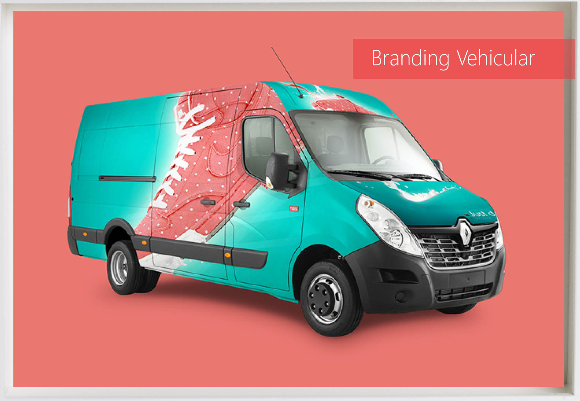 37_branding_vehicular_ggcm