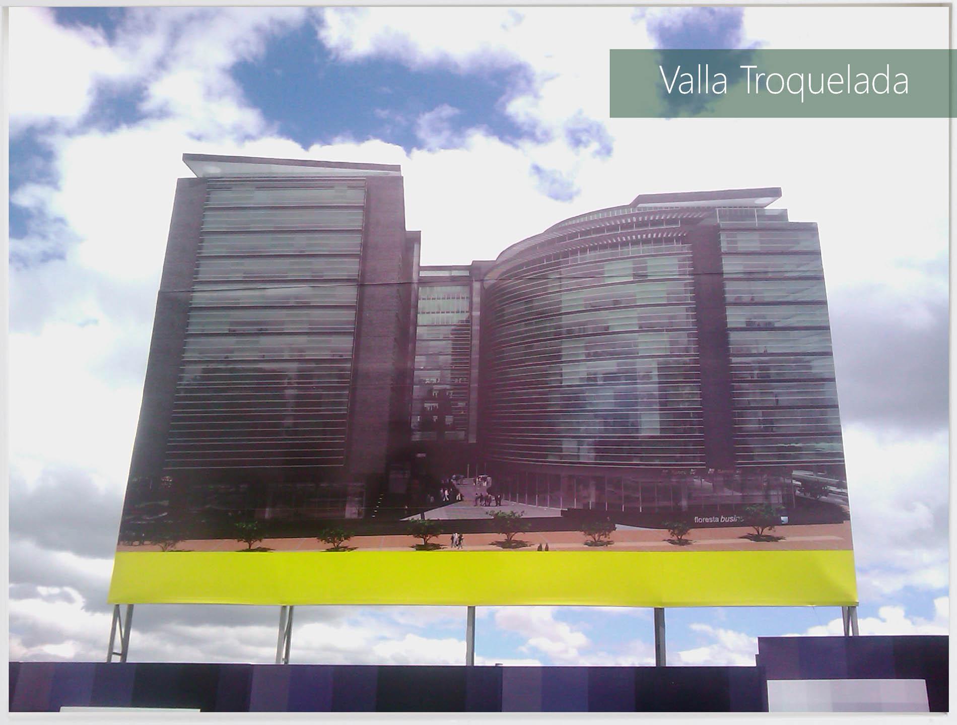 46_valla_troquelada_ggcm