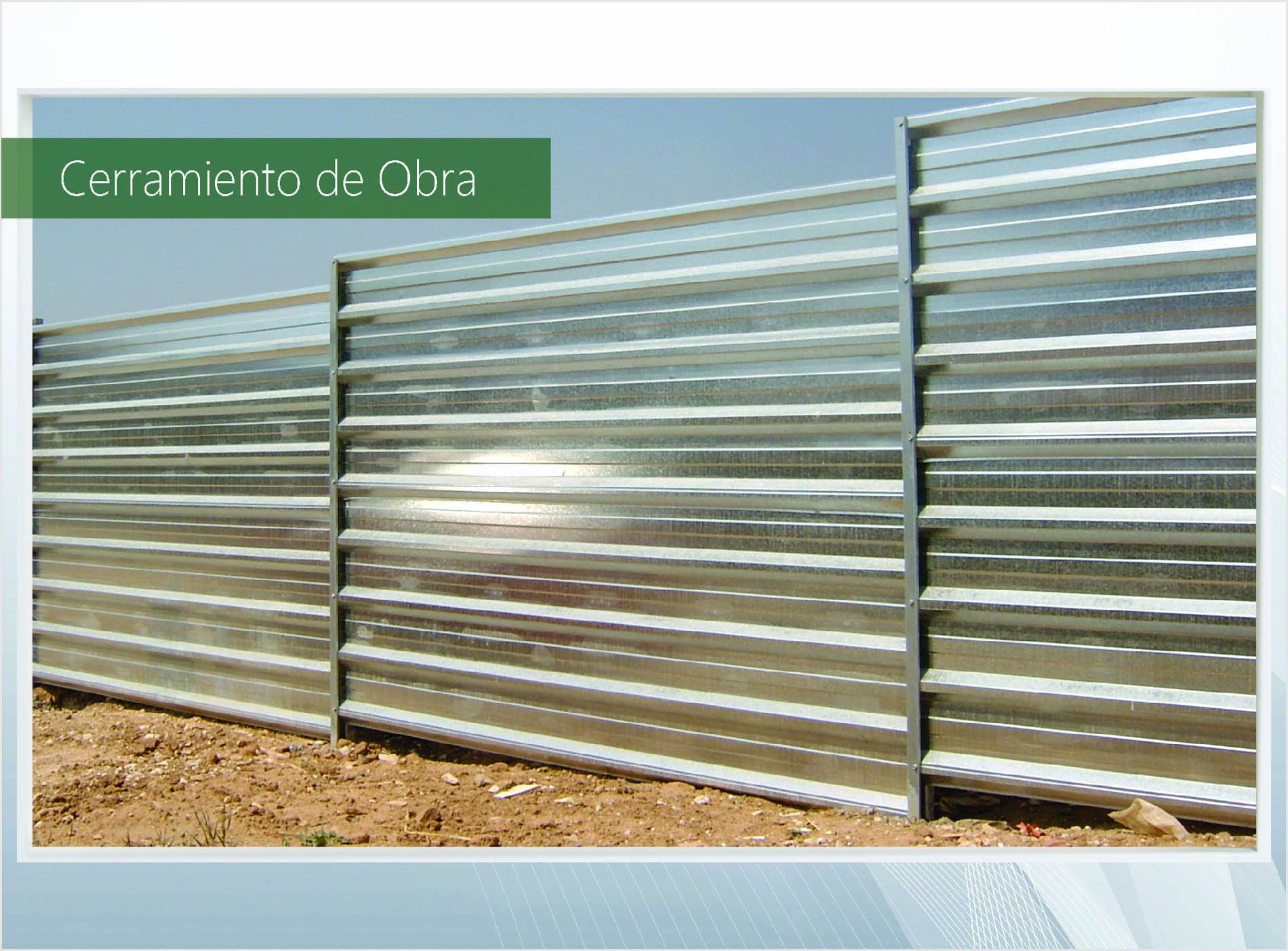 50_cerramiento_lamina_galvanizada_hierro_ggcm