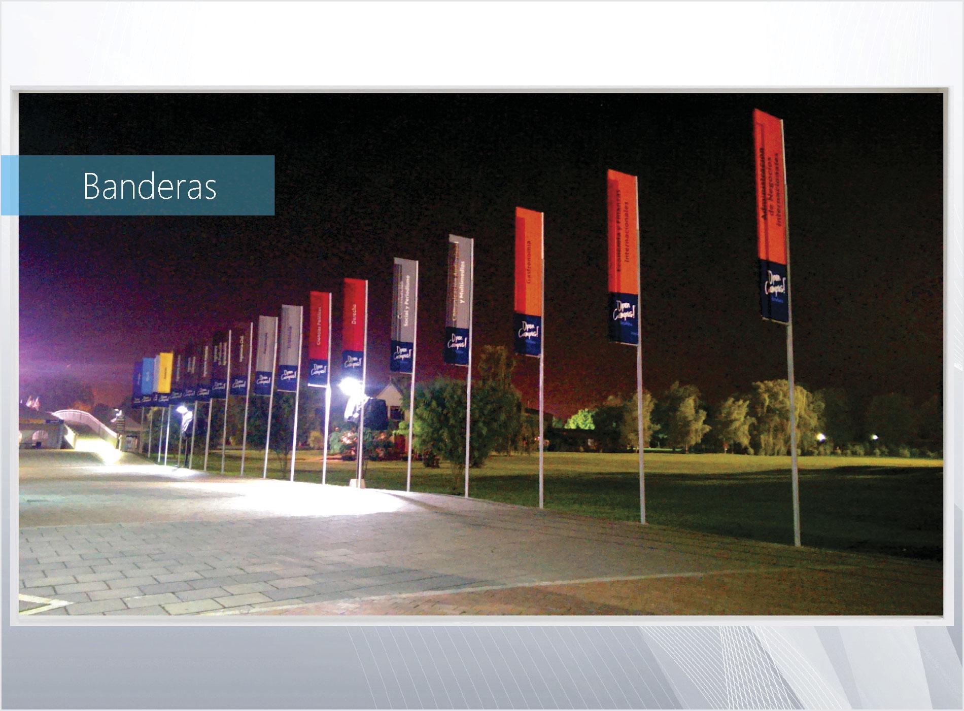 54_banderas_obra_construccion_impresas_ggcm