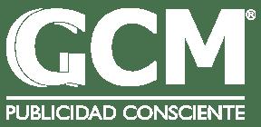 Logo GGCM