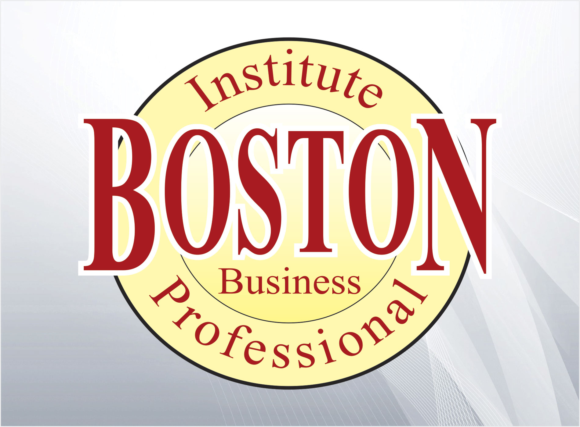imagen_corporativa_boston_institute_ggcm