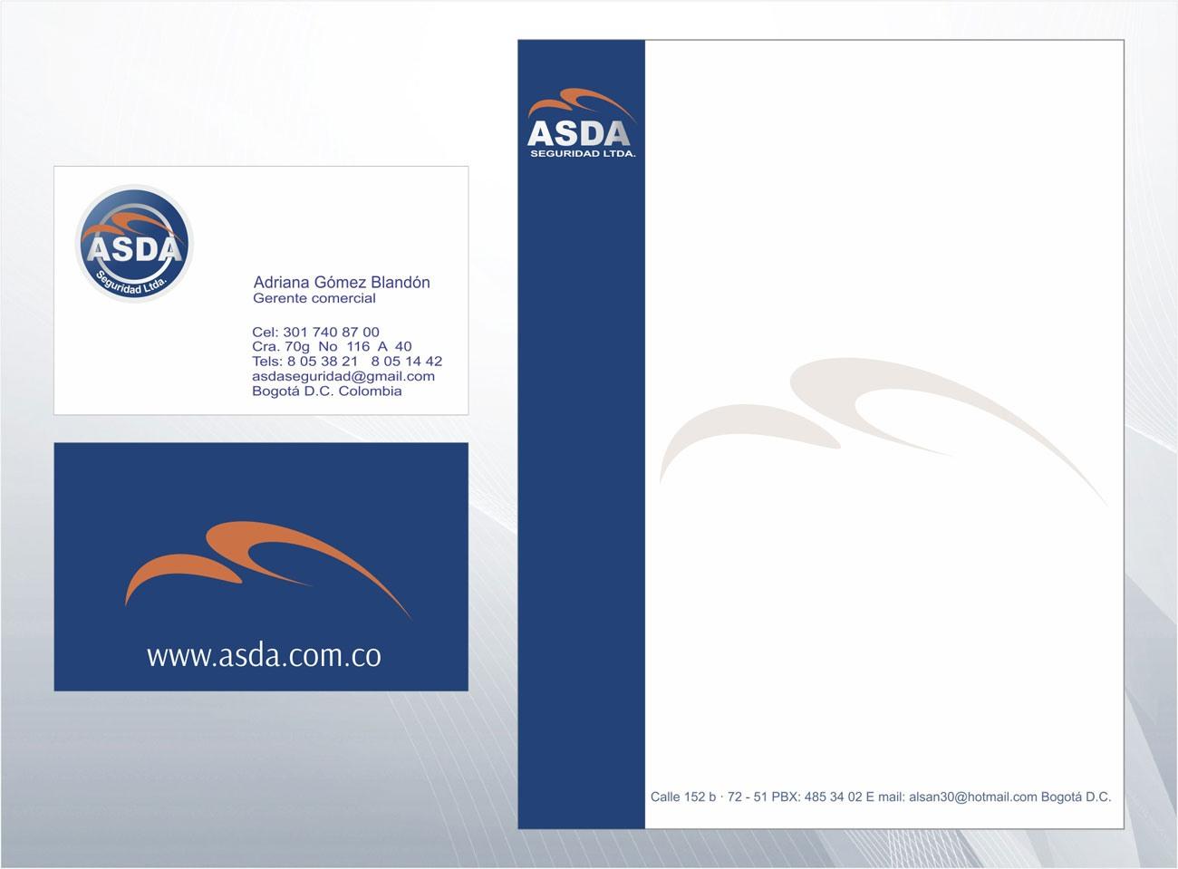 100_tarjetas_membretes_asda_seguridad_ggcm