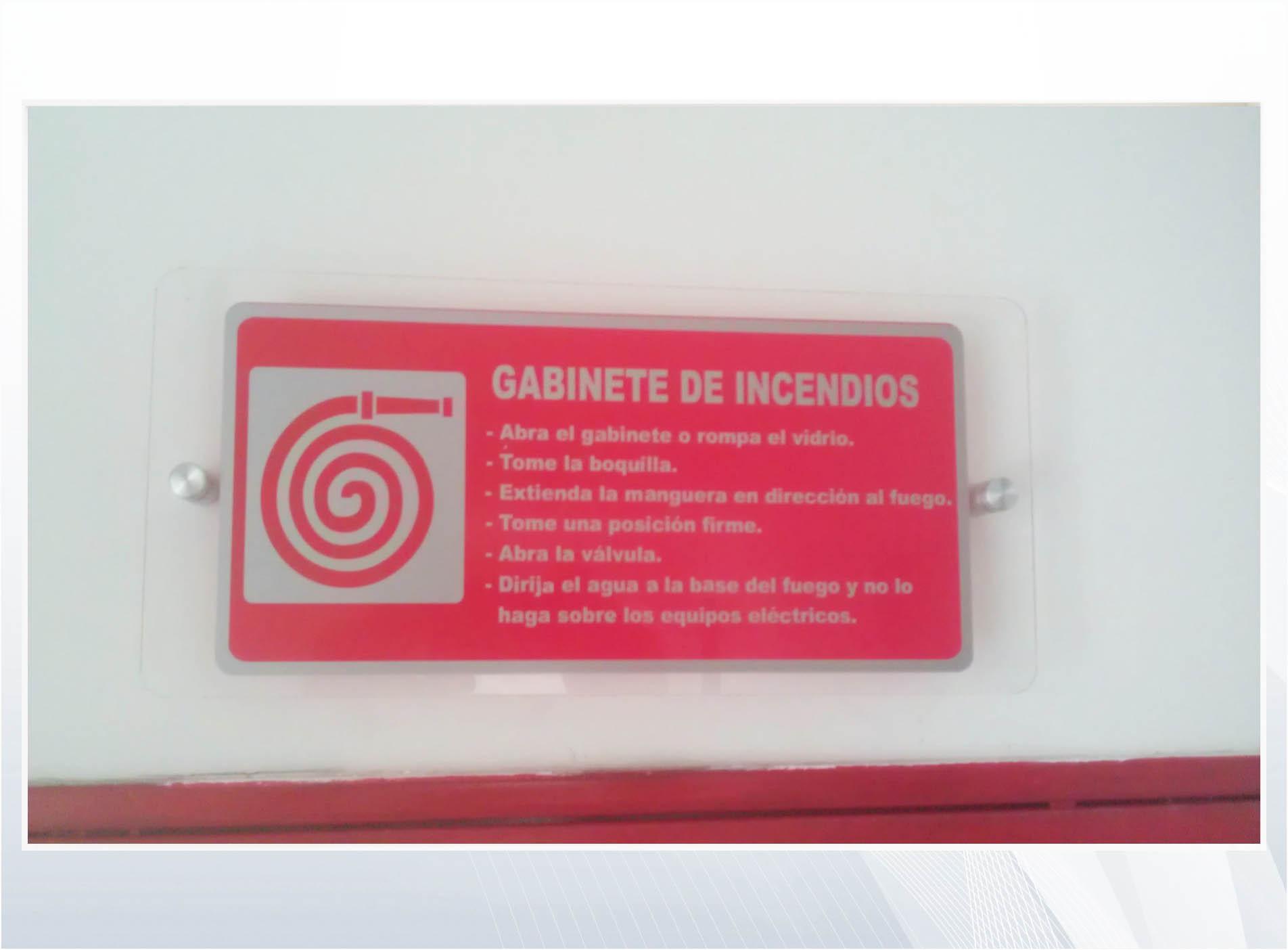 señal_seguridad_acrílico_impresión_directa_dilatadores_aluminio_brc_ggcm