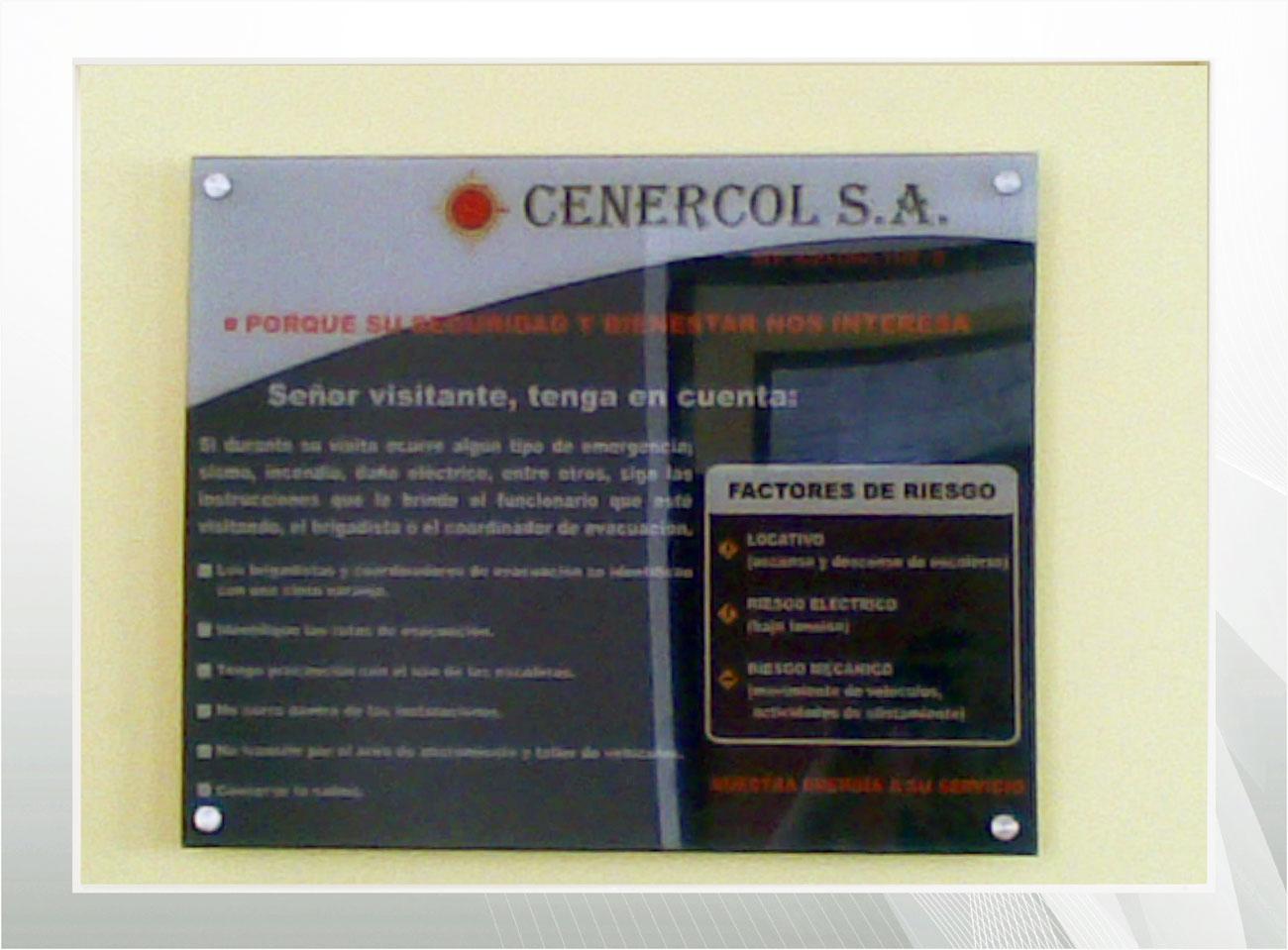 pantalla_acrílico_impresión_digital_al_espejo_ggcm