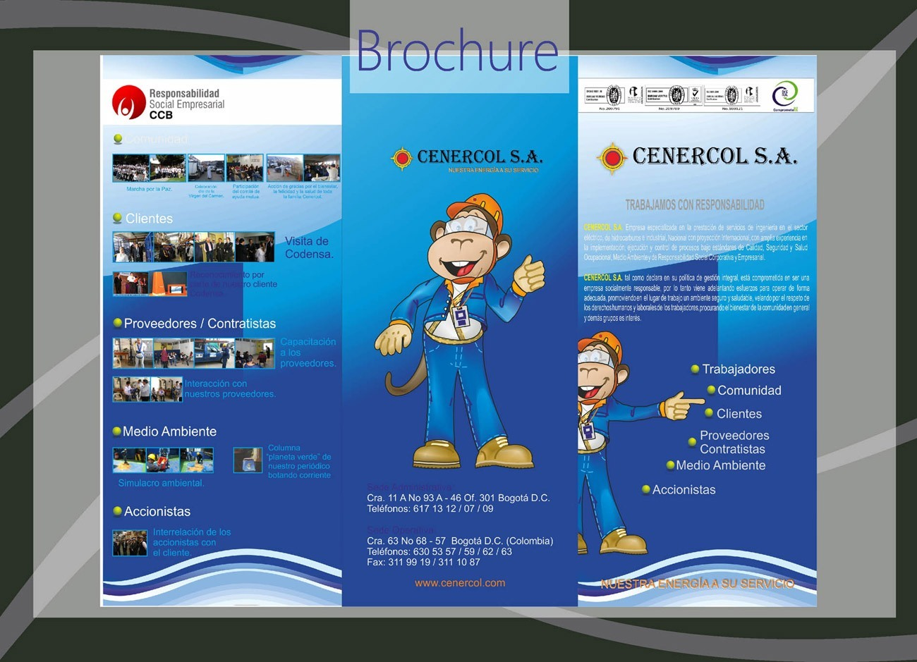brochure_4x4_colores_plegable_papel_propalcote_ggcm