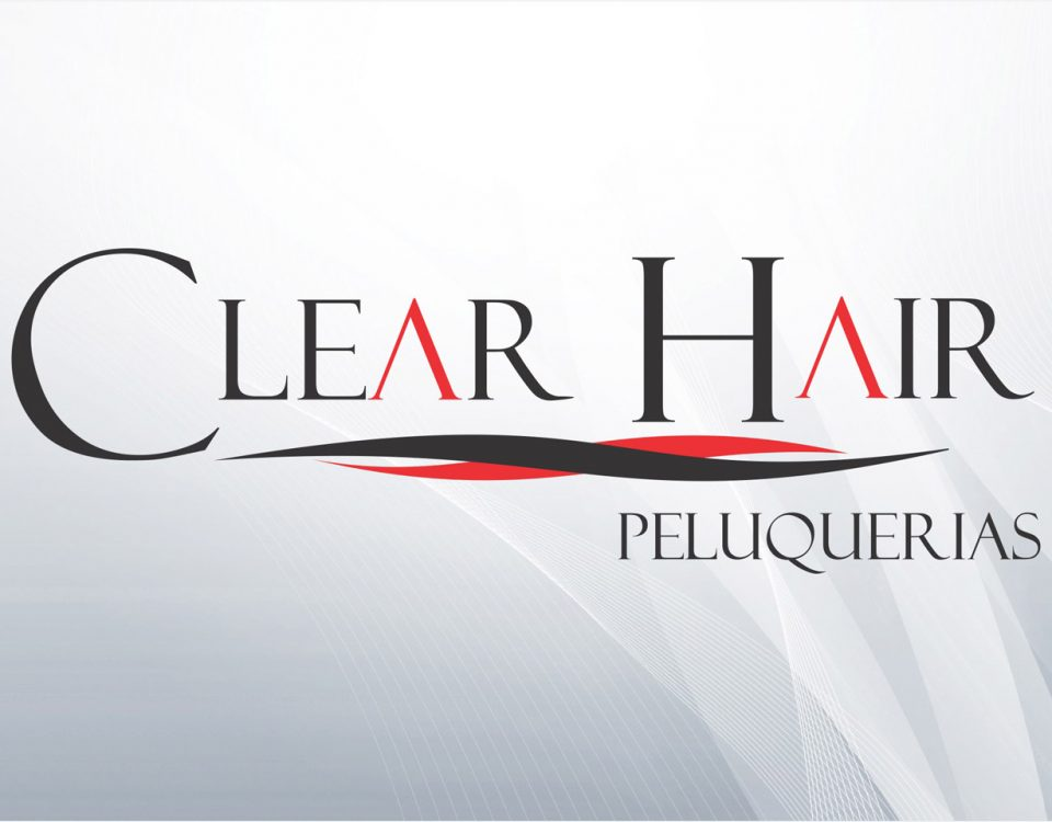 imagen_corporativa_clear_hair_ggcm