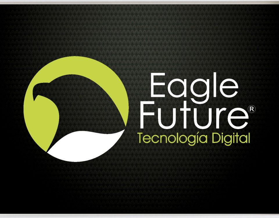 imagen_corporativa_eagle_future_ggcm