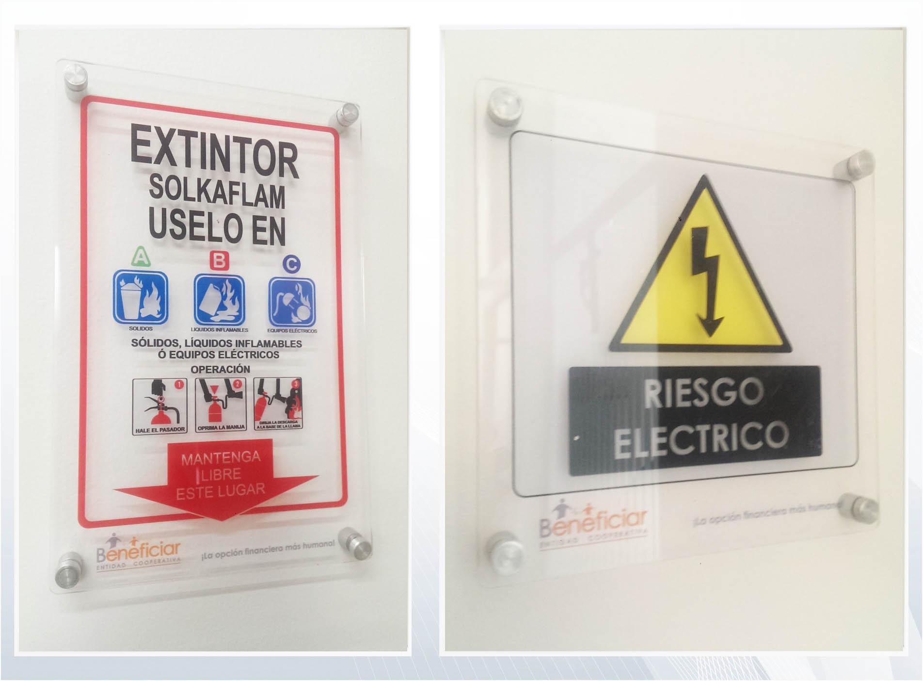 señal_seguridad_acrílico_impresión_directa_dilatadores_aluminio_beneficiar_ggcm