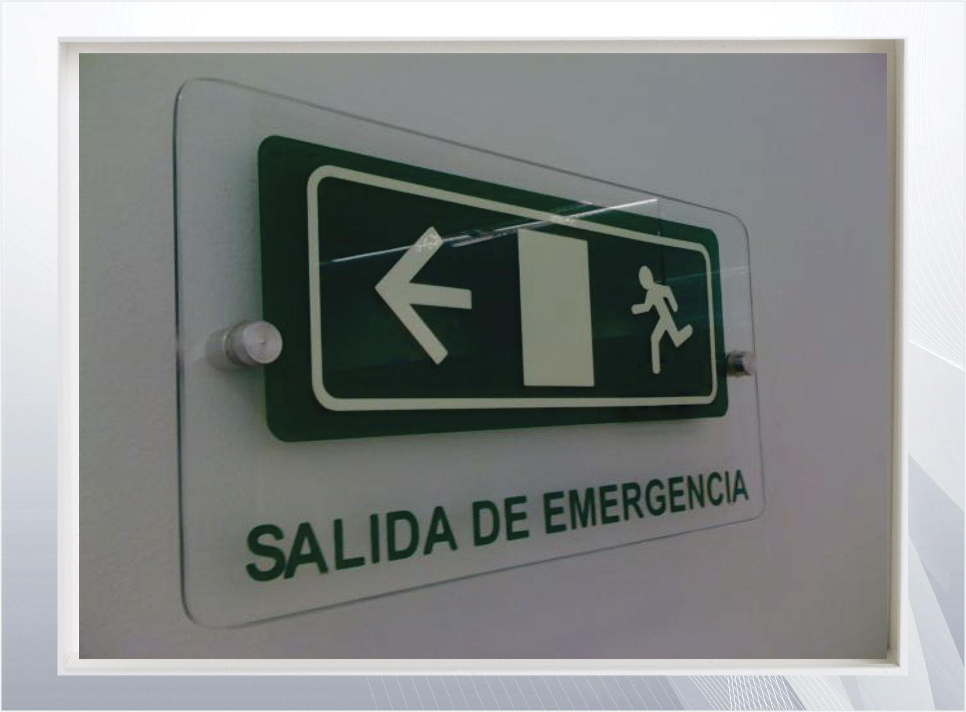 67_señal_seguridad_oficina_acrílico_vinilo_fotoluminiscente_ggcm
