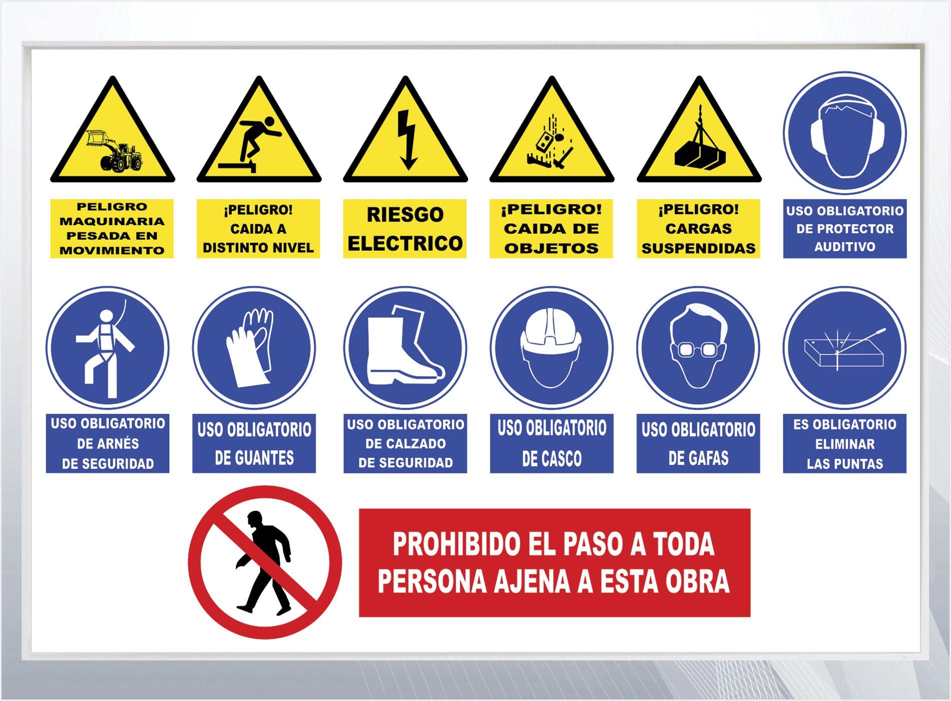 70_señal_seguridad_acrílico_vinilo_reflectivo_ggcm