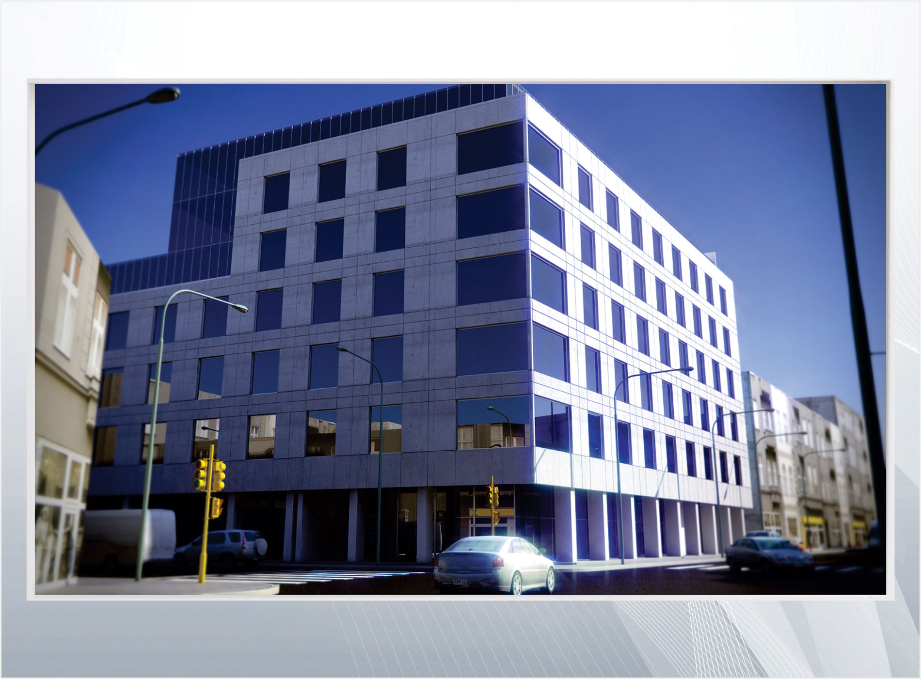 79_render_fachada_edificio_ggcm