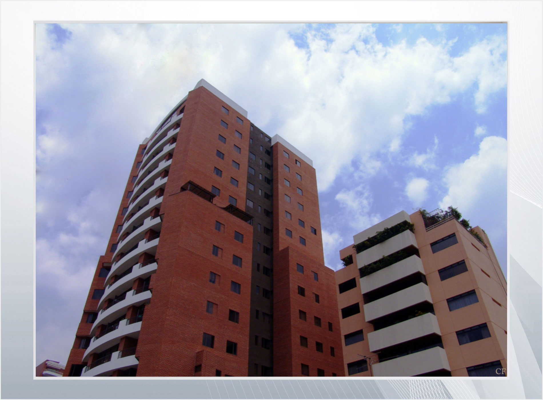 82_render_fachada_edificio_ggcm