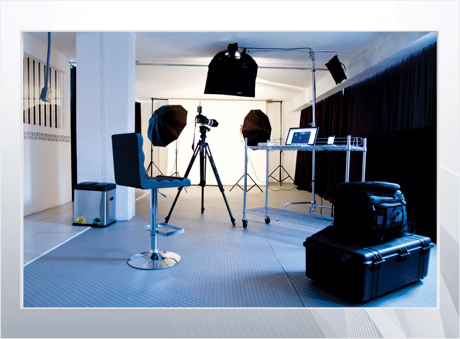 84_estudio_fotográfico_fotografía_ggcm