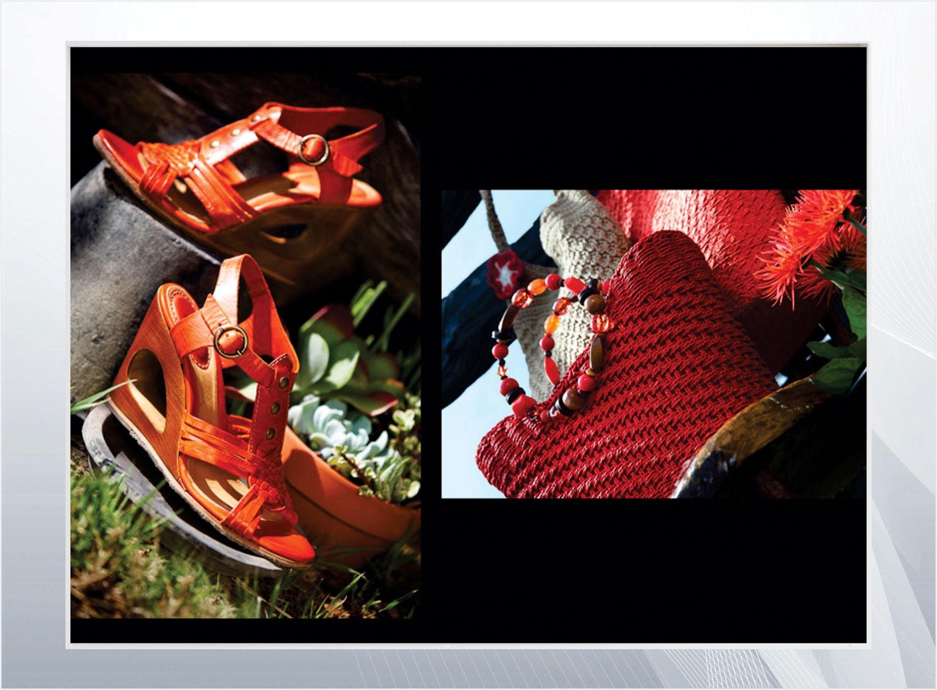 88_fotografía_producto_marroquinería_confecciones_industrial_ggcm