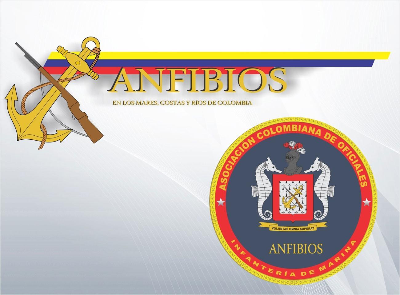 asociación_colombiana_de_infantería_de_marina_anfibios_ggcm