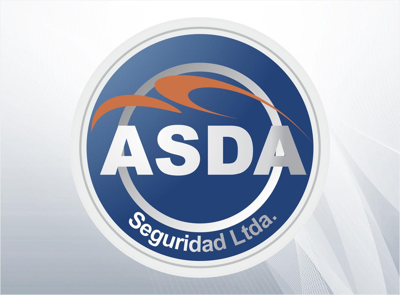99_imagen_corporativa_asda_seguridad_ggcm