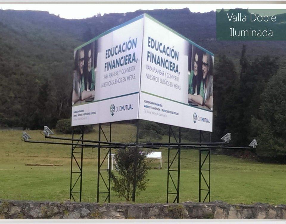 valla_doble_cerchas